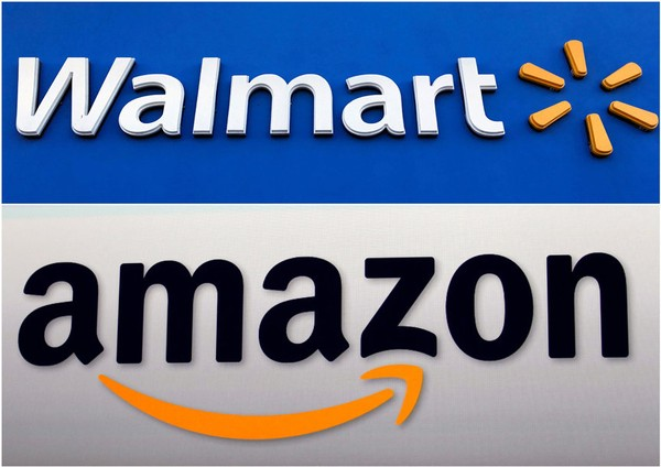 75ad609011270 Walmart Is Shopping for a Fight With Amazon-Blog-BFE